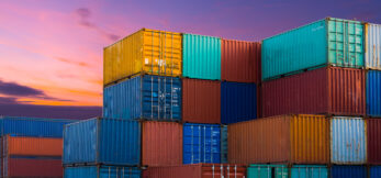 Industrial,Container,Yard,For,Logistic,Import,Export,Business